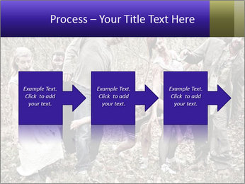 0000094646 PowerPoint Templates - Slide 88