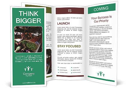 0000094647 Brochure Templates
