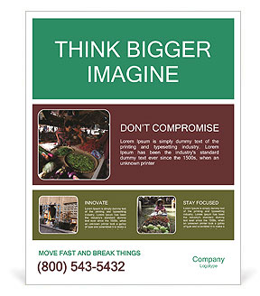 0000094647 Poster Template