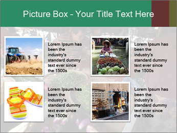 0000094647 PowerPoint Templates - Slide 14
