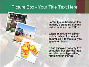 0000094647 PowerPoint Templates - Slide 17