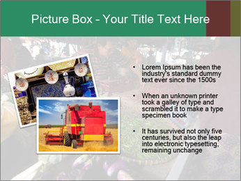 0000094647 PowerPoint Templates - Slide 20