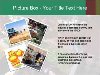 0000094647 PowerPoint Templates - Slide 23