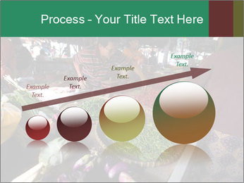 0000094647 PowerPoint Templates - Slide 87