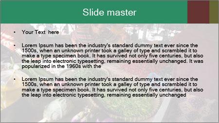 0000094647 PowerPoint Template - Slide 2