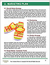 0000094647 Word Templates - Page 8