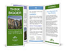 0000094648 Brochure Templates