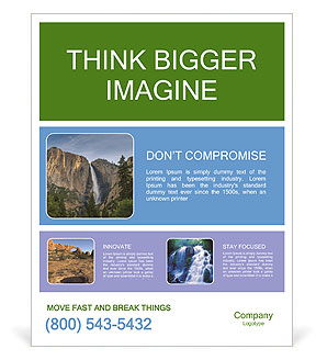 0000094648 Poster Templates
