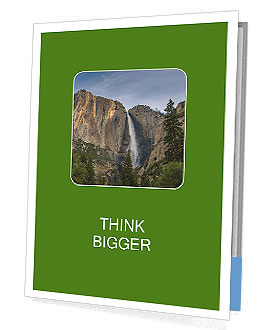 0000094648 Presentation Folder