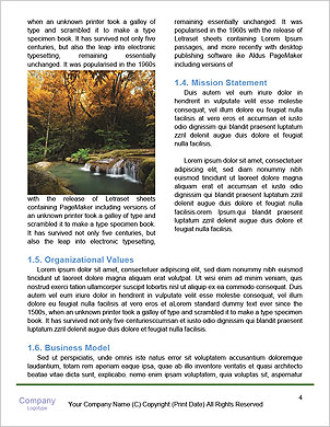 0000094648 Word Template - Page 4