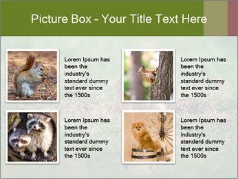 0000094649 PowerPoint Templates - Slide 14