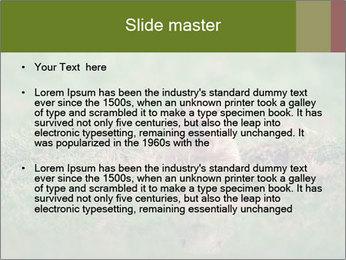 0000094649 PowerPoint Templates - Slide 2