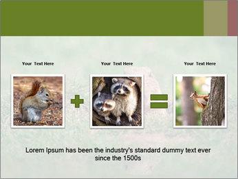 0000094649 PowerPoint Templates - Slide 22