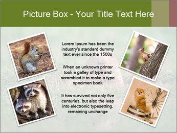 0000094649 PowerPoint Templates - Slide 24
