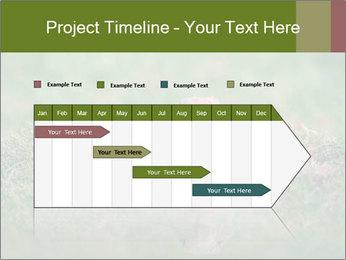 0000094649 PowerPoint Templates - Slide 25