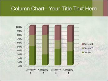0000094649 PowerPoint Templates - Slide 50