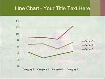 0000094649 PowerPoint Templates - Slide 54