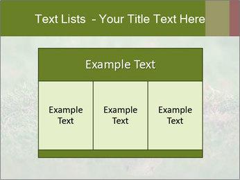 0000094649 PowerPoint Templates - Slide 59