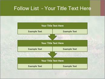 0000094649 PowerPoint Templates - Slide 60