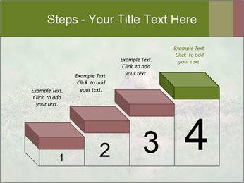 0000094649 PowerPoint Templates - Slide 64