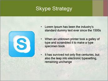 0000094649 PowerPoint Templates - Slide 8