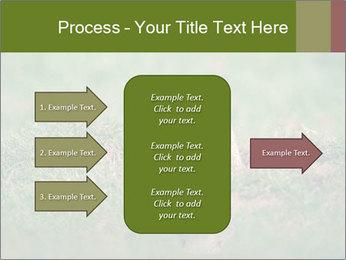 0000094649 PowerPoint Templates - Slide 85