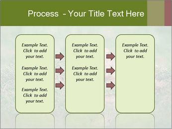 0000094649 PowerPoint Templates - Slide 86