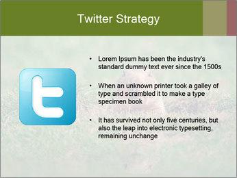 0000094649 PowerPoint Templates - Slide 9
