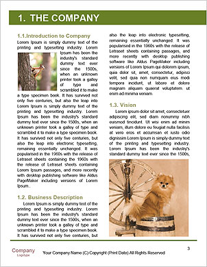 0000094649 Word Template - Page 3