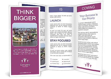 0000094650 Brochure Template