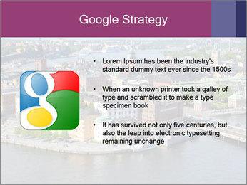 0000094650 PowerPoint Template - Slide 10