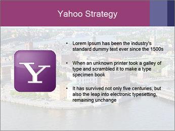 0000094650 PowerPoint Templates - Slide 11