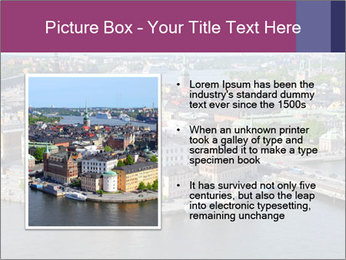 0000094650 PowerPoint Template - Slide 13
