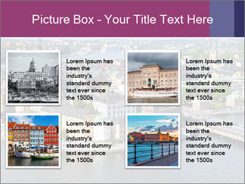 0000094650 PowerPoint Templates - Slide 14