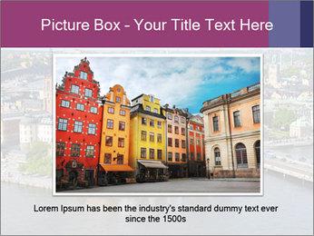 0000094650 PowerPoint Template - Slide 15
