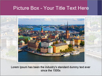 0000094650 PowerPoint Template - Slide 16