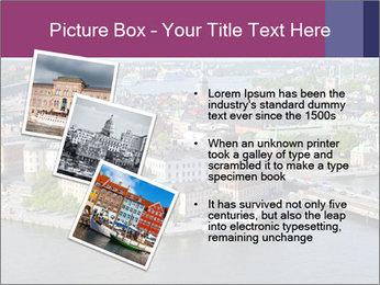 0000094650 PowerPoint Templates - Slide 17