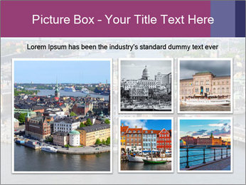 0000094650 PowerPoint Templates - Slide 19