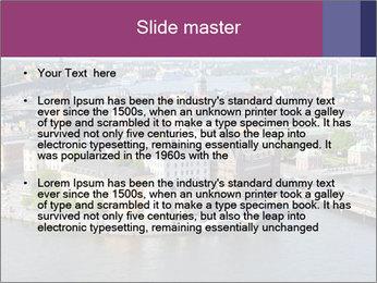 0000094650 PowerPoint Templates - Slide 2