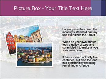 0000094650 PowerPoint Templates - Slide 20