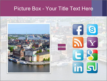 0000094650 PowerPoint Templates - Slide 21