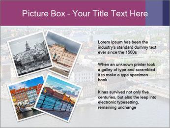 0000094650 PowerPoint Template - Slide 23