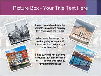 0000094650 PowerPoint Templates - Slide 24