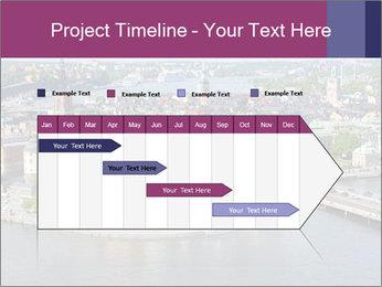0000094650 PowerPoint Template - Slide 25