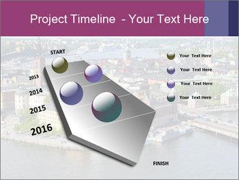 0000094650 PowerPoint Templates - Slide 26