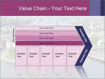 0000094650 PowerPoint Templates - Slide 27