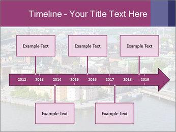 0000094650 PowerPoint Templates - Slide 28