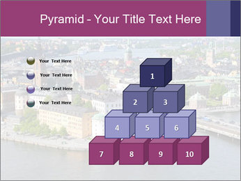 0000094650 PowerPoint Templates - Slide 31