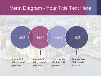0000094650 PowerPoint Template - Slide 32