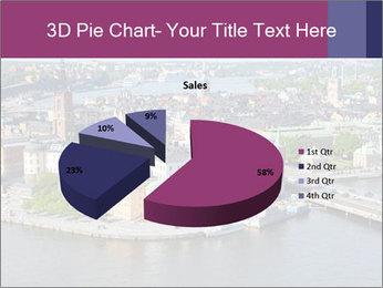 0000094650 PowerPoint Templates - Slide 35
